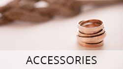 Accessories from Off The Rails Fashionista