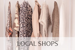 LocalShops from Off The Rails Fashionista