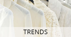 trends from Off The Rails Fashionista
