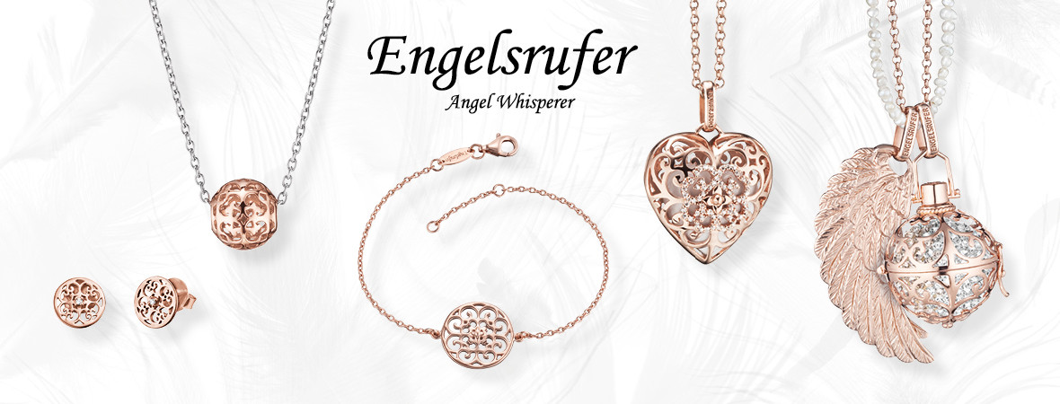 Engelsrufer from Offtherails