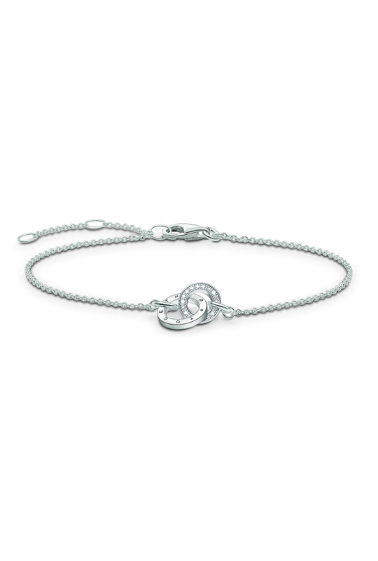Thomas Sabo give away from Off The Rails Fashionista