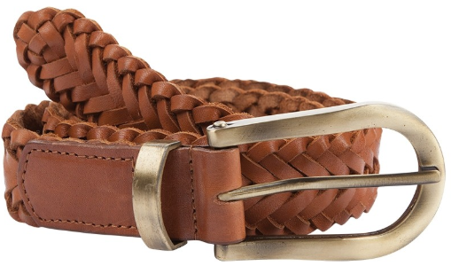 Classic Leather Accessories from Offtherails