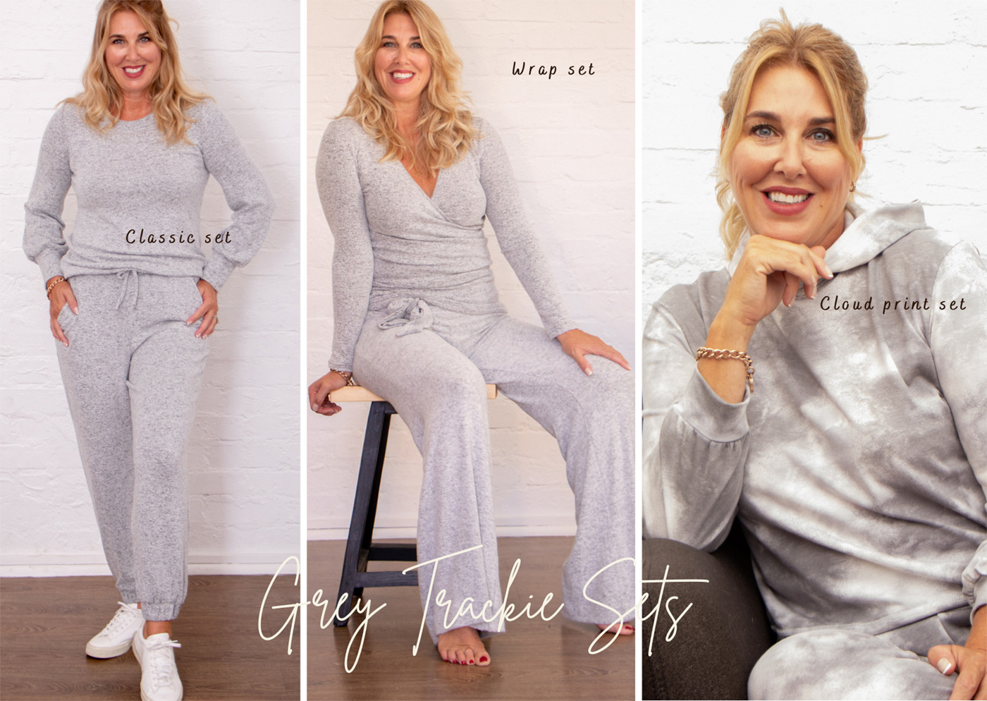 Snuggle up this winter from Off The Rails Fashionista